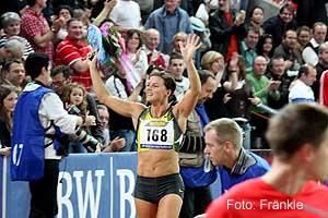 Sport Rekordjagd Beim Bw Bank Meeting Stadtzeitung Vom 040211