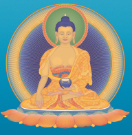 Bild / Logo