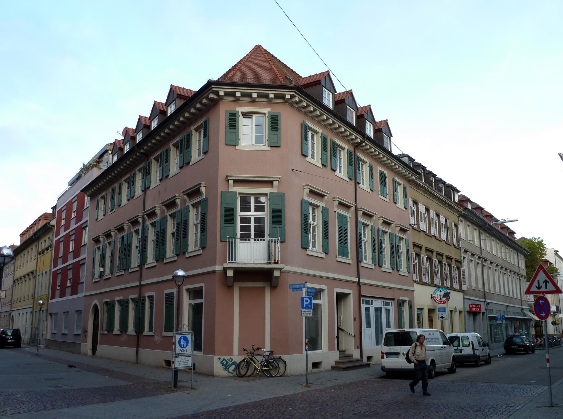 Adler Karlsruhe öffnungszeiten