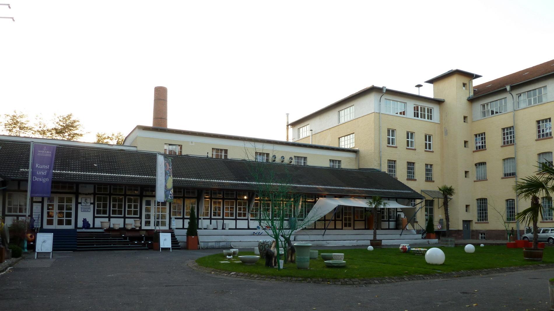 Dehoga Karlsruhe